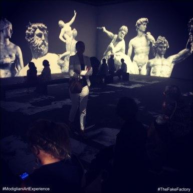 Modigliani Art Experience The Fake Factory_00035
