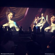 Modigliani Art Experience The Fake Factory_00036