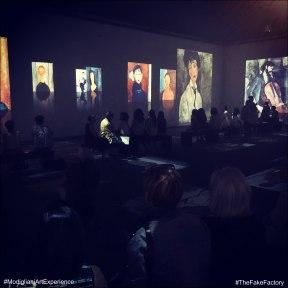 Modigliani Art Experience The Fake Factory_00038
