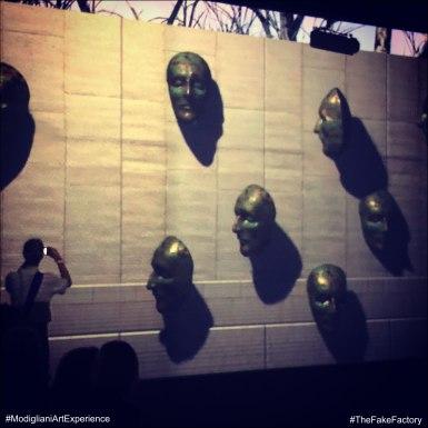 Modigliani Art Experience The Fake Factory_00045