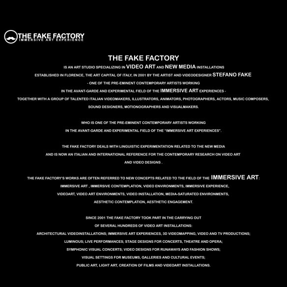 THE FAKE FACTORY IMMERSIVE ART_00000