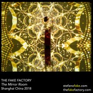 THE FAKE FACTORY THE MIRROR ROOM_00000