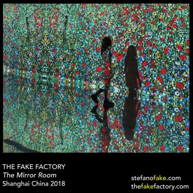 THE FAKE FACTORY THE MIRROR ROOM_00004