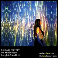 THE FAKE FACTORY THE MIRROR ROOM_00008