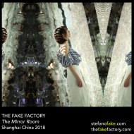 THE FAKE FACTORY THE MIRROR ROOM_00009