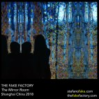 THE FAKE FACTORY THE MIRROR ROOM_00013
