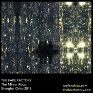 THE FAKE FACTORY THE MIRROR ROOM_00015