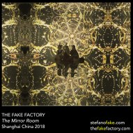 THE FAKE FACTORY THE MIRROR ROOM_00018