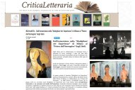 MODIGLIANI ART EXPERIENCE MUDEC MILANO - THE FAKE FACTORY_00007