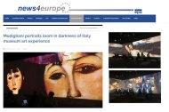 MODIGLIANI ART EXPERIENCE MUDEC MILANO - THE FAKE FACTORY_00008