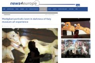 MODIGLIANI ART EXPERIENCE MUDEC MILANO - THE FAKE FACTORY_00009