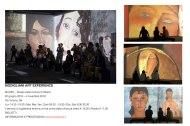 MODIGLIANI ART EXPERIENCE MUDEC MILANO - THE FAKE FACTORY_00010