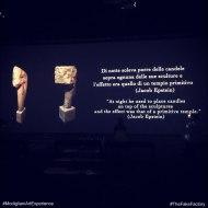 Modigliani Art Experience The Fake Factory_00001