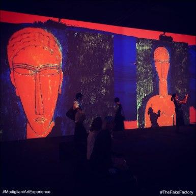 Modigliani Art Experience The Fake Factory_00002