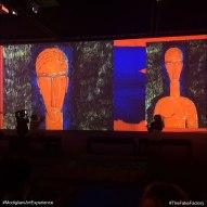 Modigliani Art Experience The Fake Factory_00003
