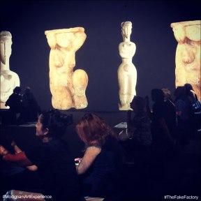 Modigliani Art Experience The Fake Factory_00004
