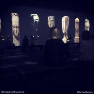 Modigliani Art Experience The Fake Factory_00006