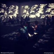 Modigliani Art Experience The Fake Factory_00007