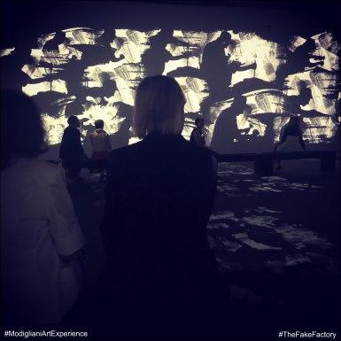 Modigliani Art Experience The Fake Factory_00008