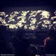 Modigliani Art Experience The Fake Factory_00009