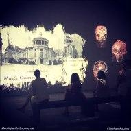 Modigliani Art Experience The Fake Factory_00010