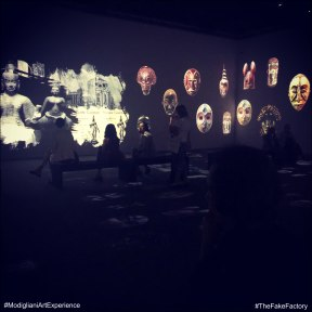 Modigliani Art Experience The Fake Factory_00011