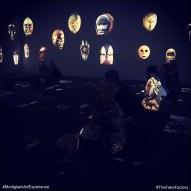 Modigliani Art Experience The Fake Factory_00012