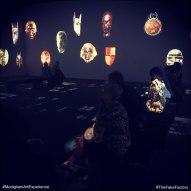 Modigliani Art Experience The Fake Factory_00013