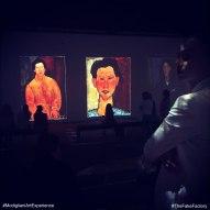 Modigliani Art Experience The Fake Factory_00014