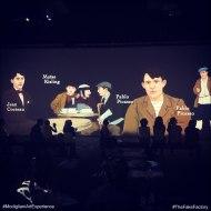 Modigliani Art Experience The Fake Factory_00015