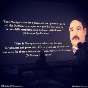Modigliani Art Experience The Fake Factory_00017