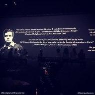 Modigliani Art Experience The Fake Factory_00018