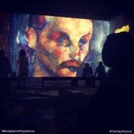 Modigliani Art Experience The Fake Factory_00019