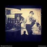 Modigliani Art Experience The Fake Factory_00022