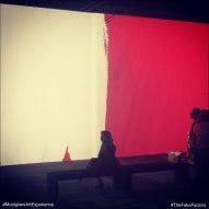 Modigliani Art Experience The Fake Factory_00023