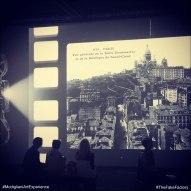 Modigliani Art Experience The Fake Factory_00024