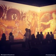 Modigliani Art Experience The Fake Factory_00027