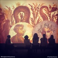 Modigliani Art Experience The Fake Factory_00028