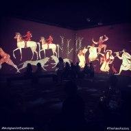 Modigliani Art Experience The Fake Factory_00030