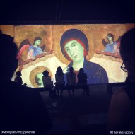 Modigliani Art Experience The Fake Factory_00034
