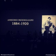 Modigliani Art Experience The Fake Factory_00037