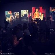 Modigliani Art Experience The Fake Factory_00040