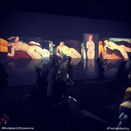 Modigliani Art Experience The Fake Factory_00041