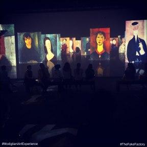 Modigliani Art Experience The Fake Factory_00042