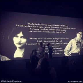 Modigliani Art Experience The Fake Factory_00043
