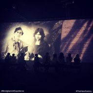 Modigliani Art Experience The Fake Factory_00044