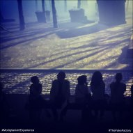 Modigliani Art Experience The Fake Factory_00047
