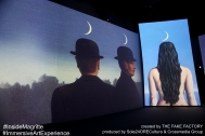 MAGRITTE ART EXPERIENCE THE FAKE FACTORY_00616