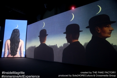 MAGRITTE ART EXPERIENCE THE FAKE FACTORY_00617