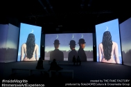 MAGRITTE ART EXPERIENCE THE FAKE FACTORY_00619